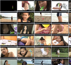 Preteen Nonude Video - Ami IF 08